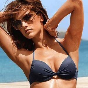Victoria's Secret Very Sexy Push Up Bikini Top 34D